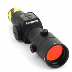 H 30S AIMPOINT