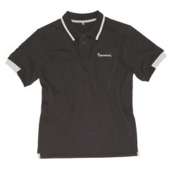 POLO, ULTRA, GRIS ANTHRACITE BROWNING