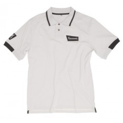 POLO, ULTRA, BEIGE Browning