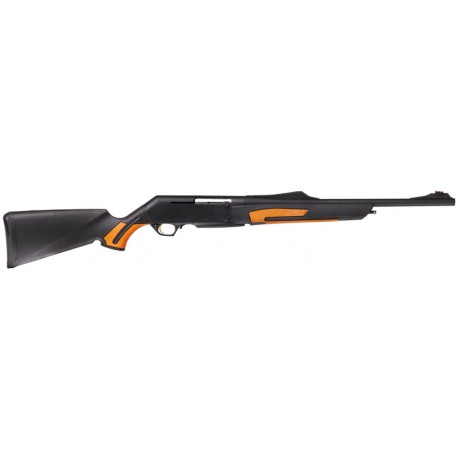 Bar longtrac composite tracker HC BROWNING